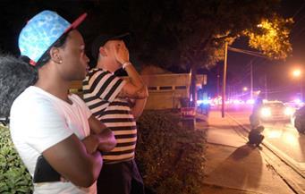 هجوم فلوريدا يجدد الجدل حول كيفية مواجهة الإرهاب