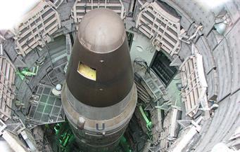 الدول النووية تواصل تحديث ترسانتها..وإسرائيل تعيش الغموض
