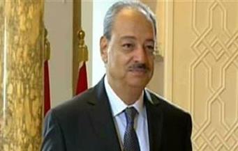 النائب العام يحيل 11 متهما للمحاكمة بتهمة التخابر لصالح داعش وخطف المصريين في ليبيا