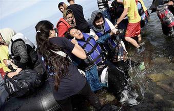 أوروبا والمهاجرون..ومخاوف من انتفاضة شعبية