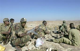إثيوبيا : لن نصعد الاشتباك الحدودي مع إريتريا