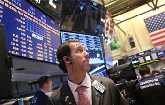 الأسهم الأمريكية تنخفض لرابع جلسة على التوالي