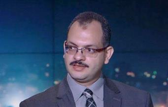مصطفى عبد الستار: تطبيق قانون حماية المستهلك الجديد بعد ٣ أشهر من توقيع الرئيس عليه