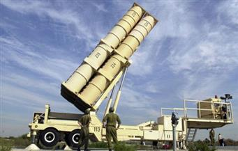 غضب إسرائيلي من رفض البيت الأبيض إقرار مساعدات إضافية لإسرائيل