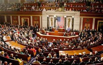 المتحدث باسم نتنياهو يعترف بوجود جدال بين الكونجرس والبيت الأبيض حول المساعدات لإسرائيل