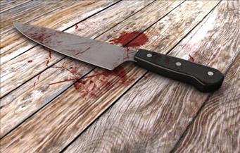جريمة بشعة.. أمريكية تقتل أطفالها الثلاثة وتقطع أجسادهم وتخفيها في دولاب الملابس