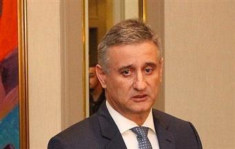 استقالة نائب رئيس وزراء كرواتيا من منصبه على خلفية قضية فساد