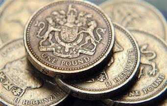 محللون: الإسترليني قد يفقد 11% من قيمته إذا خرجت بريطانيا من الاتحاد الأوروبي