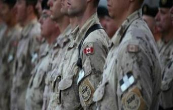 اتهام الشرطة العسكرية الكندية بالتستر على حالات سوء معاملة في افغانستان