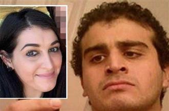 سي ان ان: عمر متين تبادل مع زوجته رسائل قصيرة أثناء تنفيذه هجوم أورلاندو