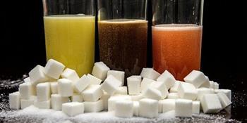 المشروبات والعصائر الصحية تخلص الجسم من السموم
