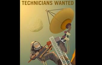 """هل تكره وظيفتك؟  """"ناسا"""" تبحث عن موظفين للعمل على كوكب المريخ!"""