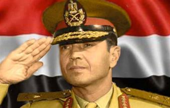سعد الدين الشـاذلي.. جنرال النصر العنيد أول ضابط مصري يقود معركة كبرى وينتصر