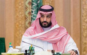 """تفاصيل المشروع """"الضخم"""" الذي أعلنه ولي العهد السعودي في غياب الملك"""