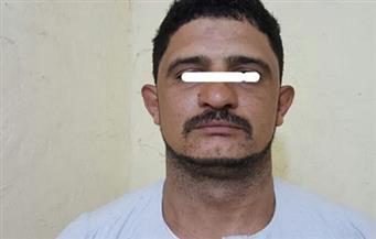 القبض علي موظف بشركة أدوية وبحوزته 90 لفافة بانجو و2 كيلو حشيش بالشرقية