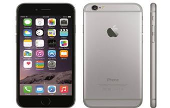 """الصين تحظر بيع أيفون 6.. و""""آبل"""": لا يزال يباع ببكين"""