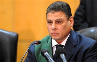 """اليوم.. استكمال محاكمة المتهمين بـ""""تنظيم داعش الإرهابى"""""""