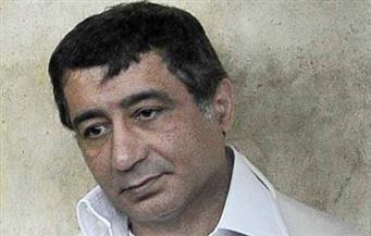 تأجيل إعادة محاكمة أحمد عز بقضية حديد الدخيلة للإطلاع