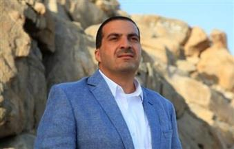 """تحت شعار """"عيشوها بلا تعقيد"""".. عمرو خالد يضع خطة من 7 خطوات لتبسيط الحياة"""