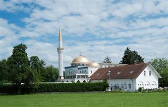 فى تطور إيجابى للاعتراف بالإسلام.. أول مدينة ألمانية تخصص أراضي مجانية لبناء مساجد