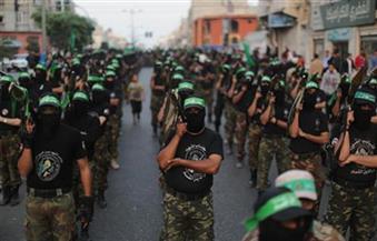 """المدعية العامة في محكمة العدل الأوروبية توصي بشطب حماس من """"القائمة السوداء"""""""