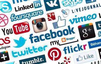 أستاذ علم الاجتماع: الاستخدام المعتدل لمواقع التواصل الاجتماعي يصقل خبراتنا