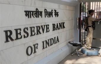 استقالة رئيس البنك المركزي الهندي في خطوة مفاجئة