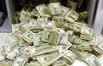 """""""القوى العاملة"""": 95 مليون دولار تحويلات المصريين بالأردن في شهر"""