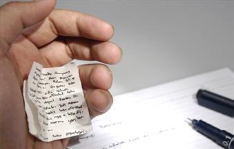 عقوبات وأسباب جديدة لإلغاء امتحانات الطلاب حتى لو حضروا وأجابوا.. تعرف عليها