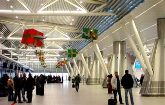 بلغاريا تعلق عطاء تشغيل مطار صوفيا بعد شكوى من الخرافي