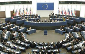 أزمة بين تركيا والفاتيكان بسبب مذابح الأرمن.. و68% من الأتراك يرفضون الاتحاد الأوروبي