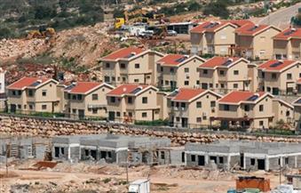 مسئول إسرائيلي: تل أبيب طلبت من ترامب التدخل لمنع تصويت الاستيطان