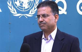 """""""الأونروا"""" تنفي استعداداتها لحرب جديدة في غزة"""