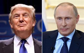 الكرملين: بوتين راض عن القمة مع ترامب
