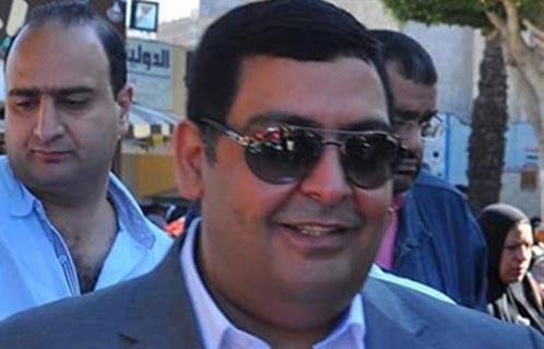نائب برلماني: الجيش المصري يواجه حربًا شرسة على أرض سيناء -