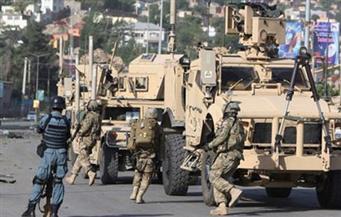 نيوزيلندا: قواتنا دربت 5 آلاف عراقي على قتال داعش وستظل موجودة حتى نوفمبر 2018