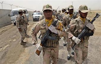 """""""الأمن"""" الإيراني يعلن إحباط عمليات إرهابية لـ""""تكفيريين"""" بطهران وعدة محافظات"""