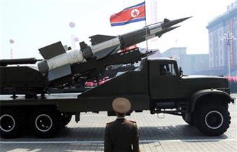 كوريا الجنوبية تنشر صواريخ اعتراضية بعيدة المدى يمكنها ضرب جارتها الشمالية