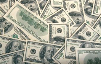 مصر تتفاوض مع البنك الافريقي للتنمية للحصول على 500 مليون دولار فى سبتمبر المقبل