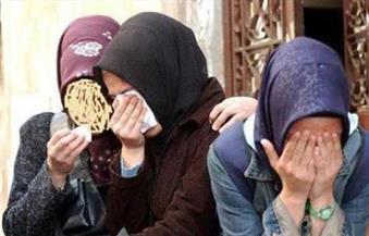 منظمة المرأة العربية: اللاجئات يشكلن مع أطفالهن 80% من إجمالي اللاجئين