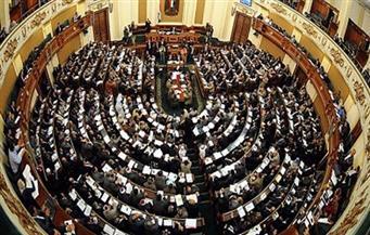 وكيل لجنة الخطة بالبرلمان: الموازنة الجديدة ستأخذ الموافقة بنسبة 90%