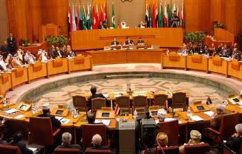 البرلمان العربي يشيد بإعلان الرئيس السوداني وقف إطلاق النار جنوب كردفان والنيل الأزرق