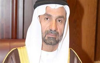 عقب لقائه الأول مع أبوالغيط .. الجروان: آفاق جديدة أمام البرلمان العربي للإسهام بفعالية فى العمل المشترك