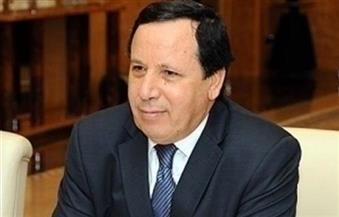 وزير خارجية تونس من باريس: قمة تونسية أوروبية ببروكسل 30 نوفمبر المقبل