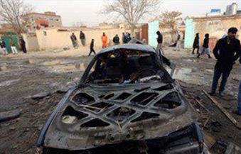 داعش وطالبان تتبنيان الهجمات على حراس السفارة الكندية في كابول