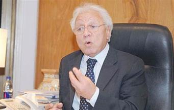 شوقي السيد: التحديات التي تواجهها مصر تحتم علينا جميعا المشاركة في التصويت بالانتخابات الرئاسية