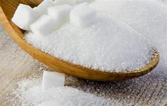 """الفندي: رفع أسعار السكر إلى 6500 جنيه للطن  """"مرار"""" للمستهلك وللصناعة المصرية"""