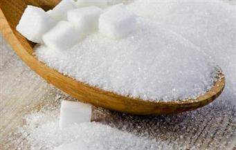 الفندي: إلغاء الضريبة علي السكر المستورد يخدم الصناعة والتجارة والمستهلك