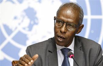 إريتريا: إثيوبيا تعتزم شن حرب شاملة علينا
