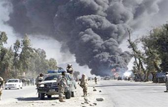اشتباك بين طالبان والقوات الأفغانية رغم الحديث عن تقدم محادثات السلام